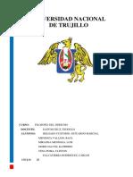Problemas Del Concepto Derecho (1) (1)