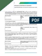 ALMENDROS.pdf