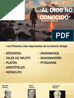 Documento Pro