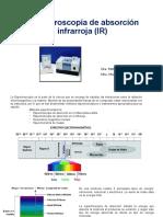 FTIR (M.C).pdf