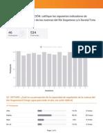 Anexo 1_ Indicadores Percepción.pdf