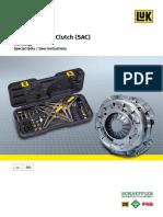 LuK_Technikbroschuere_SAC_LowRes_GB_090812.pdf
