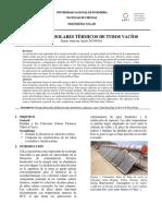 Exposicion_Monografia_Tubos_de_vacio (1).pdf