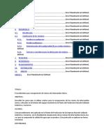 PROCEDIMIENTO RESUMIDO INTERCAMBIO IONICO.docx