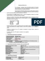 caso-dfi-camisetas-No4I-2019.docx
