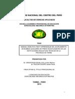 Hinostroza Zevallos.pdf