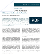 4799~v~The_Battle_for_Pakistan___Militancy_and_Conflict_in_South_Waziristan.pdf