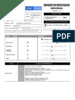 AC201910358507.pdf