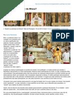 Assistir ou Participar da Missa.pdf
