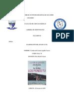 VERÓNICA AGUILAR 6TO B JIG DE LUCIA.pdf