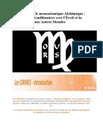 Principe du Phythor-Ormus.pdf