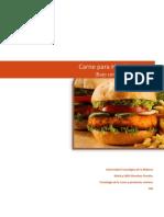 empresa hamburguesa.docx
