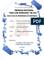Documentacion Case de Uso.pdf