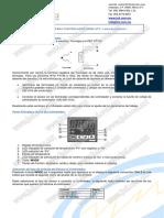 Guia Control Autonics TC (1)