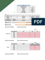 Evaluación de Proyecto_ Prueba 3_constanza larraguibel
