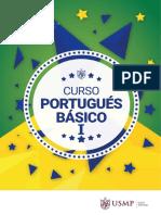 LECTURA 2-Portugués