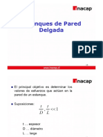 PPT Esfuerzos Axiales.pdf