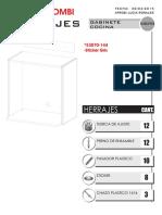 Gabinete de Cocina.pdf