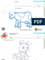 Aprestamiento-cuadernillo-completo.pdf