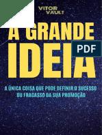 A Grande Ideia.pdf