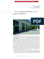Transparencia y responsabilidad en la Gestión Pública.pdf
