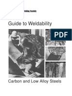 AWS Guide to Weldability Carbon and Low Alloy Steels_1 (2)