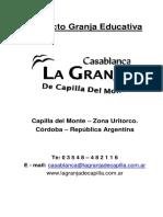 proyecto-granja-educativa.pdf