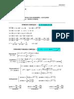 Formulario - Becker - c5