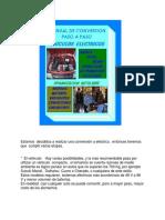 01-Estamos-decididos-a-realizar-una-conversión-a-eléctrico.pdf