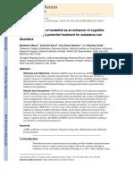 estimulante cognitivo.pdf