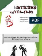 1_M Romanticismo Literario-2019