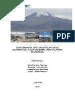 Boletin-Geotermia-Casiri-Kallapuma.pdf