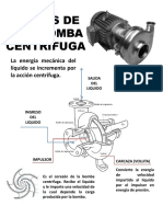 50832447 Partes de Una Bomba Centrifuga