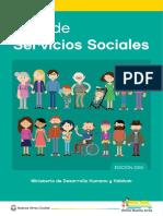 Guia_de_servicios_sociales_2018_ Ministerio de Desarrollo Humano y Habitat Gcba