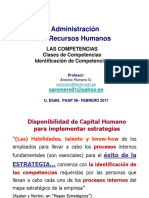 (1.1.) Sesion 3 - PGAP 36 -  COMPETENCIAS (ALUMNOS) XXX.ppt