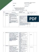 Planificare 11 C E F 2018 2019 Profesional