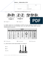 prueba_mattematicas-2do.pdf