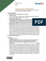 EstrategiaDigital.docx