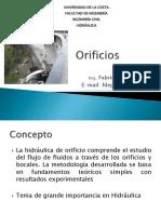 Orificios_v01