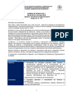 AgendaNo1(GrupoB-110)