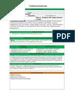 Tema 4 Sistemas, Aprendizaje 3
