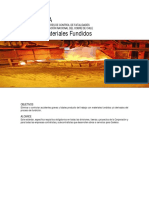 ECF 6 - MATERIALES FUNDIDOS.pdf