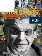 PSICANÁLISE E ARTE.pdf