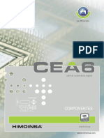 CEA 6