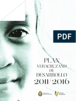 pvd 2011 2016