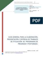 Guía General Tesis_2018_UNAB