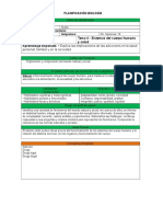 Tema 4 Sistemas, Aprendizaje 5