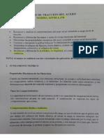 Manual Fotos PDF
