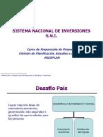 Articles-75763 Recurso 9