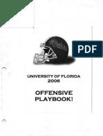 2005 Fla Gators